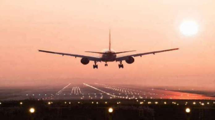 India's Oct domestic air passenger traffic crashes by over 57% to 52.71 lakh