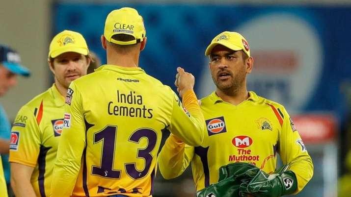 IPL 2020: Fans hail Chennai Super Kings after clinical 20-run win over Sunrisers Hyderabad