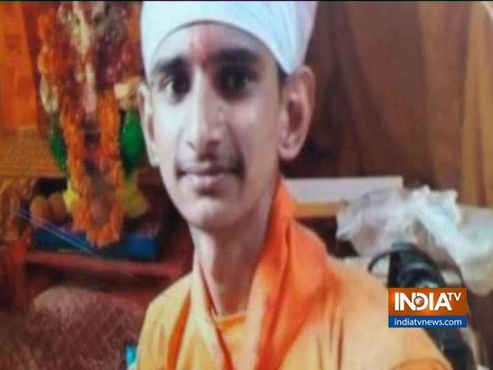 DU student beaten to death, rahul rajput, adarsh nagar delhi, du student killed, du student religion