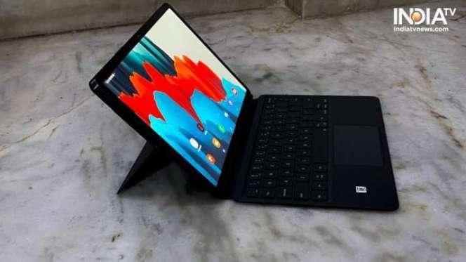 India Tv - samsung, samsung tablets, samsung galaxy tab s7 series, galaxy tab s7, galaxy tab s7+, galaxy tab s7