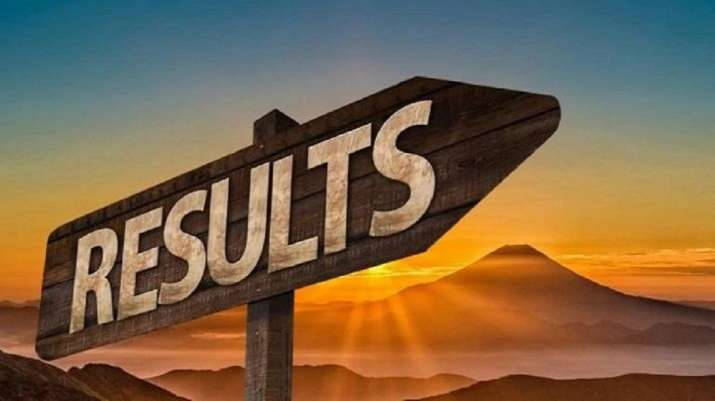 CBSE Compartment Result 2020 CBSE Result 2020 CBSE 12th Result 2020 CBSE 12th Compartment Result 202