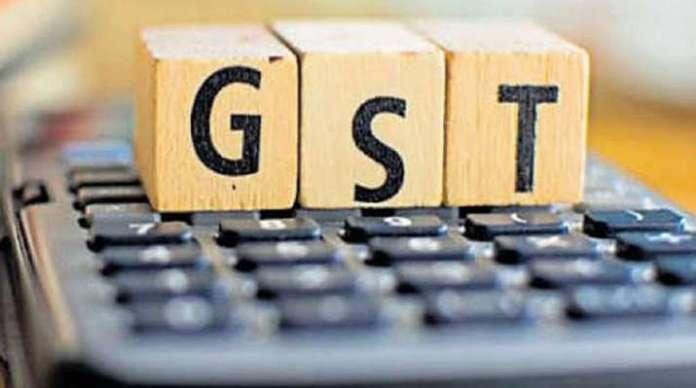 Online GST registration: GST Council's law panel suggests
