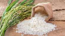 Competitive pricing! China imports rice from India after 2 years amid border tension
