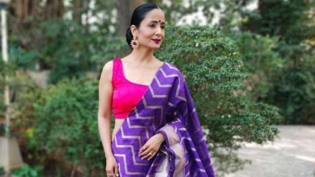 Yeh Rishta Kya Kehlata Hai actress Lataa Saberwal quits daily soaps