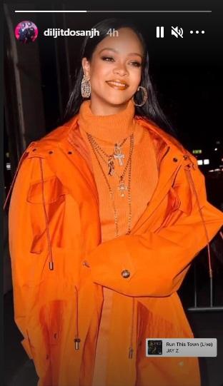 India Tv - After Rihanna, Mia Khalifa hails support to farmers protest