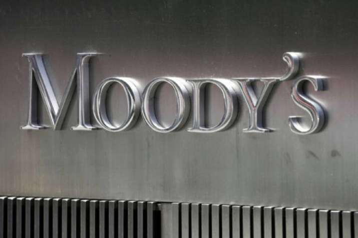 IndiaEs inflation uncomfortably high: Moody's Analytics – Suspense Crime.Crime News.Crime Suspense.News Crime