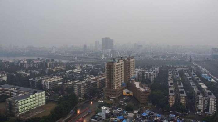 mumbai power outage,mumbai power outage reason,mumbai power outage report,mumbai power outage sabota