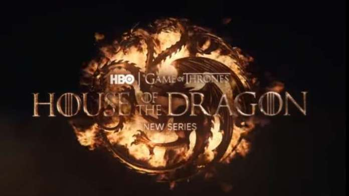 Fire will reign! 'Game of Thrones' prequel series starts production, makers share BTS photos | Latest News Live | Find the all top headlines, breaking news for free online April 28, 2021