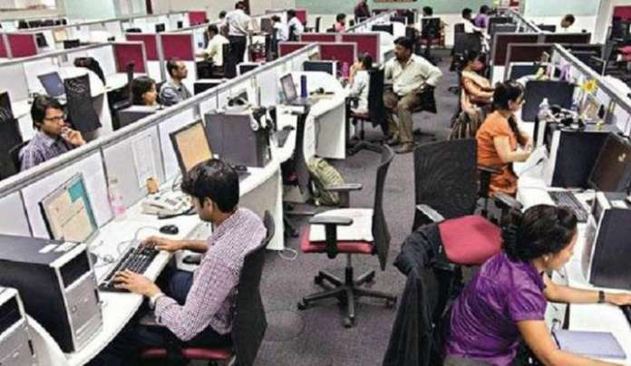 Market valuation of nine of top-10 firms tanks Rs 1.33 lakh cr | Latest News Live | Find the all top headlines, breaking news for free online April 26, 2021