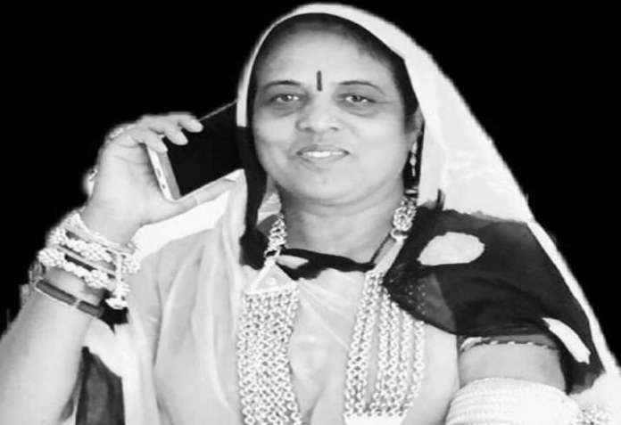 MP Cong MLA Kalawati Bhuria dies during COVID-19 treatment | Latest News Live | Find the all top headlines, breaking news for free online April 24, 2021