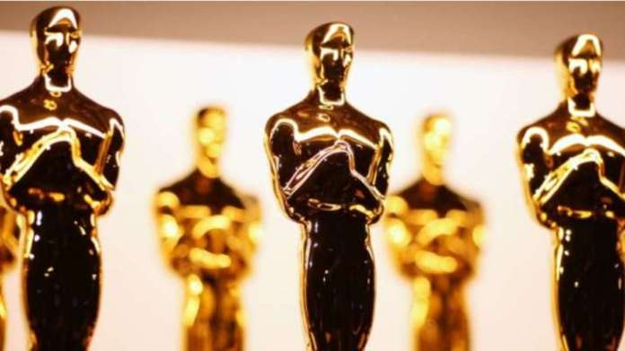 Oscars 2021: When and where to watch 93rd Academy Awards in India | Latest News Live | Find the all top headlines, breaking news for free online April 26, 2021