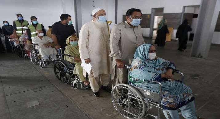 pakistan covid,pakistan covid vaccination,pakistan vaccination,pakistan covid cases,pakistan coronav