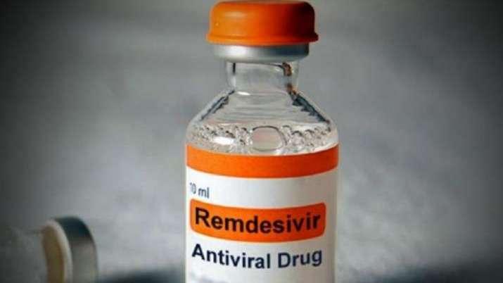 48 Remdesivir vials go missing from health facility in Maharashtra's Aurangabad