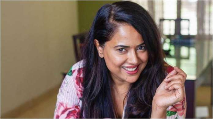 Talaash Ek Sitaare Ki: Why Sameera Reddy took sabbatical after stunning fans with her Bollywood films?   Latest News Live   Find the all top headlines, breaking news for free online April 24, 2021