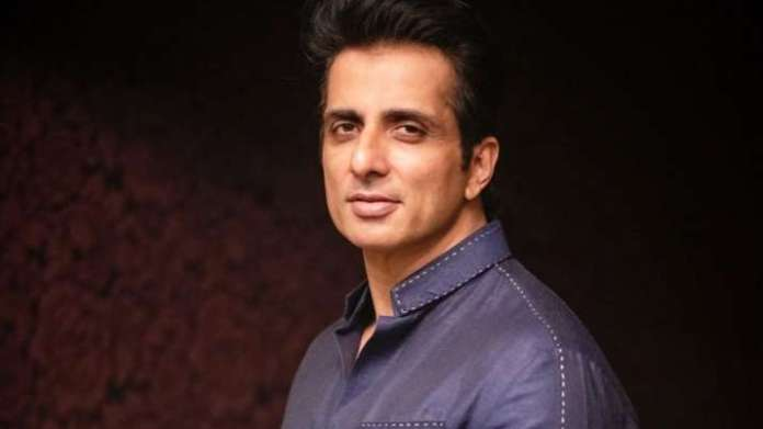 Sonu Sood tests negative for Covid-19 | Latest News Live | Find the all top headlines, breaking news for free online April 23, 2021