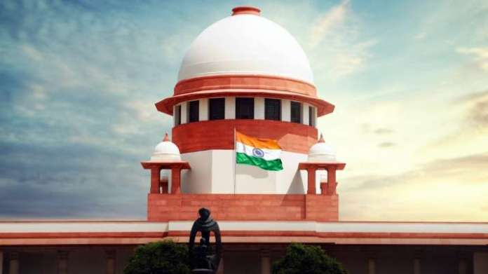 Supreme Court allows Vedanta's Sterlite plant in Tamil Nadu to produce oxygen for medical use | Latest News Live | Find the all top headlines, breaking news for free online April 27, 2021