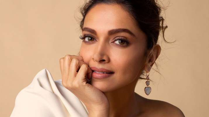 COVID-19: Deepika Padukone shares mental health helplines, says 'We are in this together'