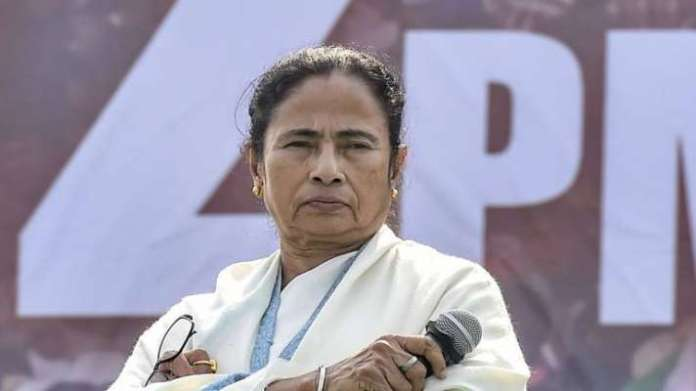 Central government Rs 7,000 crore West Bengal Jal Jeevan Mission Mamata Banerjee latest news