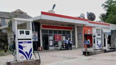 Diesel at Rs 100 mark in Rajasthan; Karnataka sees Rs 100/ltr petrol