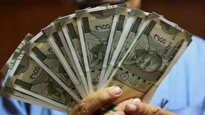 7th Pay Commission, DA hike, karnataka, Dearness Allowance Hike, 7th Pay Commission updates, 7th Pay
