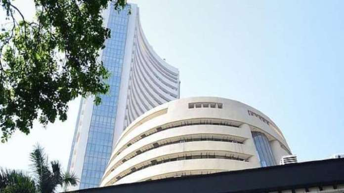 Uttar Pradesh, New companies, priority listing, BSE, NSE, latest business news updates, FICCI, Laghu
