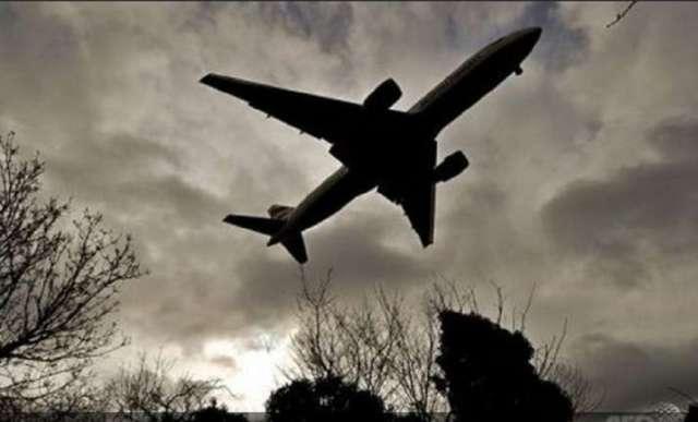 भारत बांग्लादेश उड़ानें, भारत बांग्लादेश उड़ानें फिर से शुरू, हवाई बुलबुला भारत बांग्लादेश उड़ानें