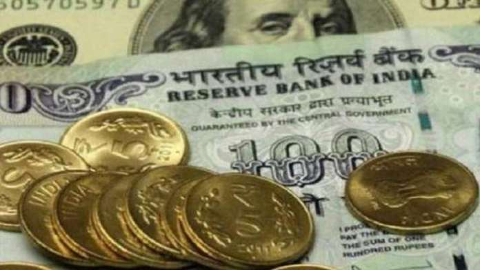 Foreign portfolio investors, foreign investment, Indian equities, August, latest business news updat