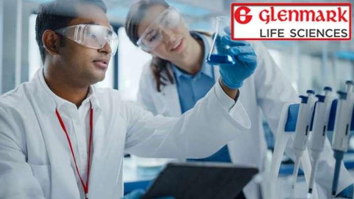 Glenmark Life Sciences IPO allotment status, Glenmark Life Sciences GMP