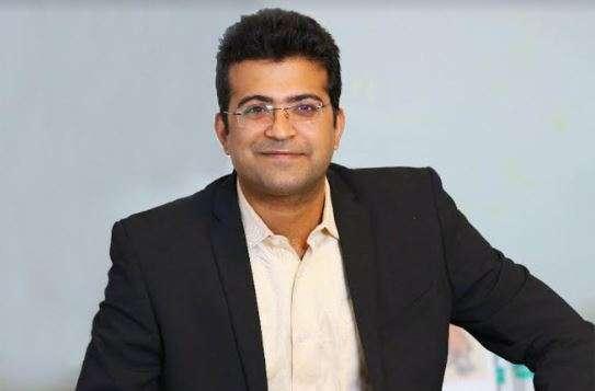India Tv - D2C sale, business news, influencer marketing