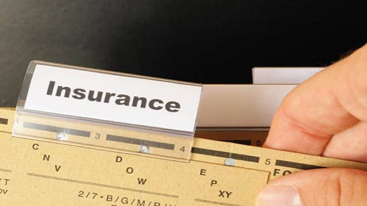 PhonePe gets IRDAI nod to sell life, general insurance