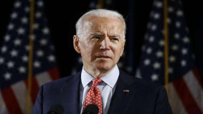 Joe Biden, new vehicles, electric vehicles, 2030, latest international news updates, biden, USA, uni
