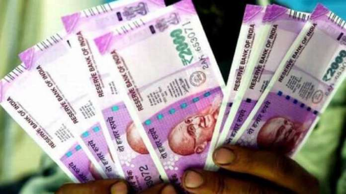 7th Pay Commission, Himachal pradesh government hikes DA, Dearness allowance hiked UP employees, Him
