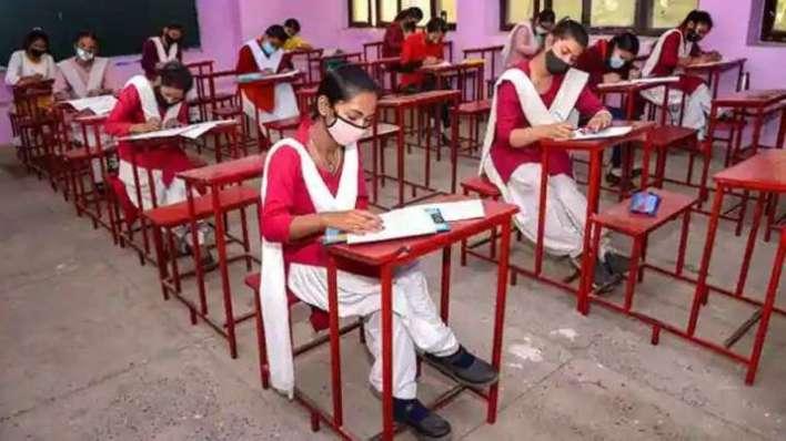 West bengal schools reopening, schools reopening bengal, bengal schools, bengal schools alternate da