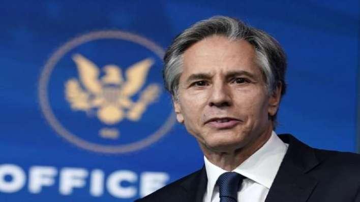 United States citizens, evacuation, Afghanistan, latest international news updates, afghan taliban c