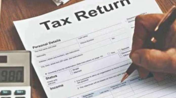 IT Returns 2021-22: CBDT extends due date for filing Income
