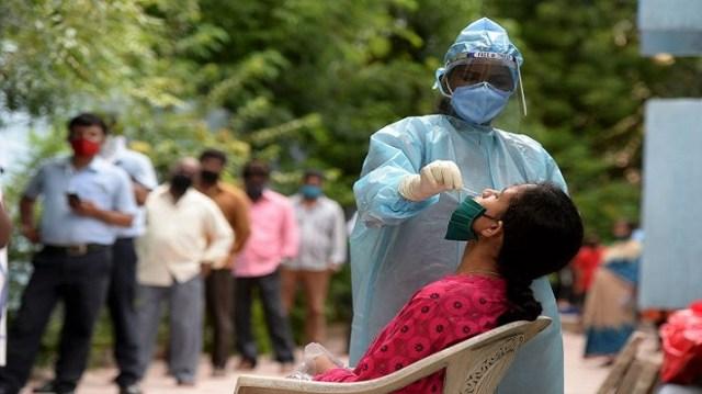 दिल्ली, दिल्ली कोरोनोवायरस मामले, दिल्ली में कोविद 19, कोविद मामले, दिल्ली कोविड मामले, दिल्ली कोविड -19 डीईए