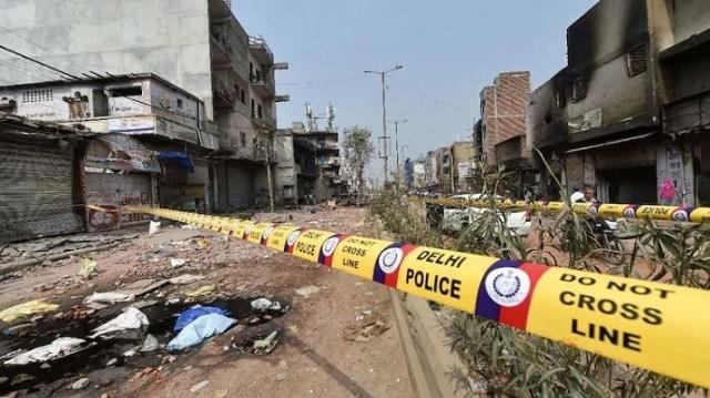 महाराष्ट्र: पुणे में नाबालिग लड़की का अपहरण और बलात्कार, 8 गिरफ्तार