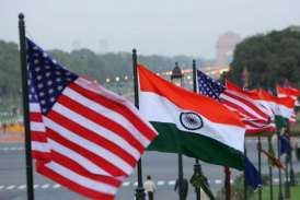 US states to celebrate October as Hindu Heritage Month