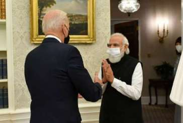 Modi-Biden meeting: 'Seeds of new Indo-US friendship sown' | Top points