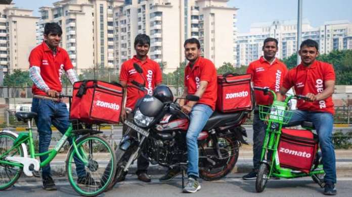 zomato, grocery delivery service, Zomato to stop grocery delivery service, grofers, delivery service