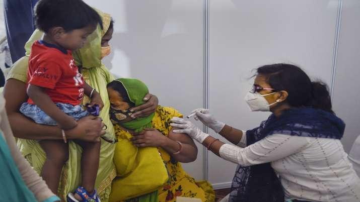 India, fresh COVID cases, fatalities, coronavirus pandemic, covid latest news updates, coronavirus