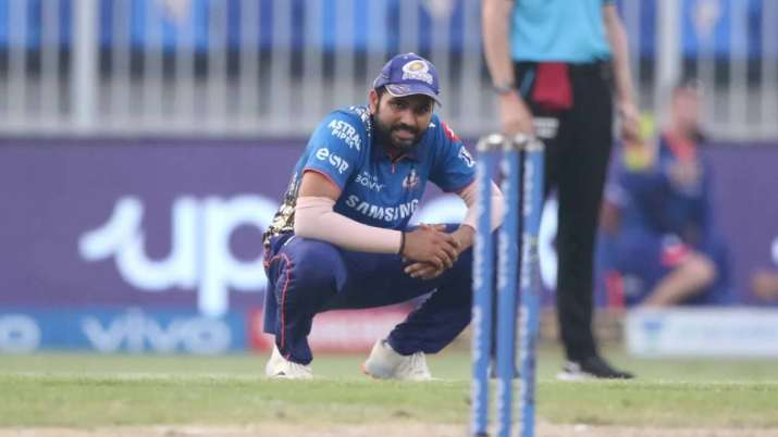 How T20 World Cup-bound Indian players fared in IPL 2021 UAE phase