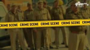 एमपी: इंदौर में शिवसेना के पूर्व प्रदेश प्रमुख रमेश साहू की हत्या, पत्नी और बेटी घायल, आरोपी फरार 2