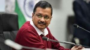 दिल्ली में कोरोना का प्रकोप घटा तो केजरीवाल क्रेडिट ले रहे थे, अब गायब हो गए हैं: बीजेपी 2