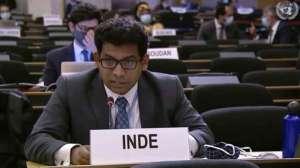 अल्पसंख्यकों को प्रताड़ित करने के लिए UNHRC में भारत ने पाकिस्तान को लताड़ा 2