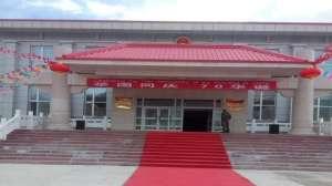 भारत-चीन के बीच कोर कमांडर स्तर की छठे दौर की वार्ता सोमवार को, पहली बार MEA के वरिष्ठ अधिकारी होंगे शामिल 2