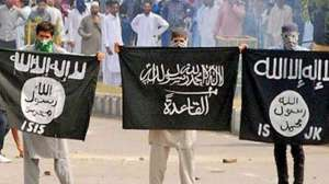 भारत में अपना असर बढ़ा रहा है इस्लामिक स्टेट, इन 12 राज्यों में है सबसे ज्यादा सक्रिय 2