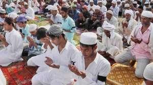 भारत में जल्द आएगा यूनिफॉर्म सिविल कोड? जानें, सरकार ने संसद में क्या कहा 2