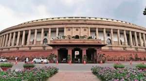 संसद के मानसून सत्र की बैठक अनिश्चितकाल के लिये स्थगित, इस सत्र में पास हुए 25 बिल 2