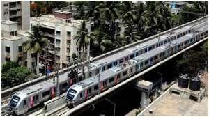 महाराष्ट्र में 15 अक्टूबर से शुरू होगी मेट्रो सेवा, राज्य सरकार ने जारी की गाइडलाइन 2
